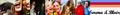 Gossip Girl Banners