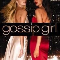 Season 1 Gossip Girl Wiki FANDOM