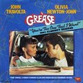 Grease Soundtracks