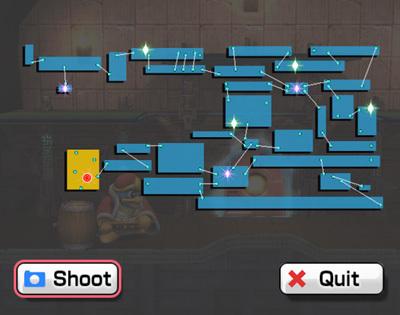 Great Maze