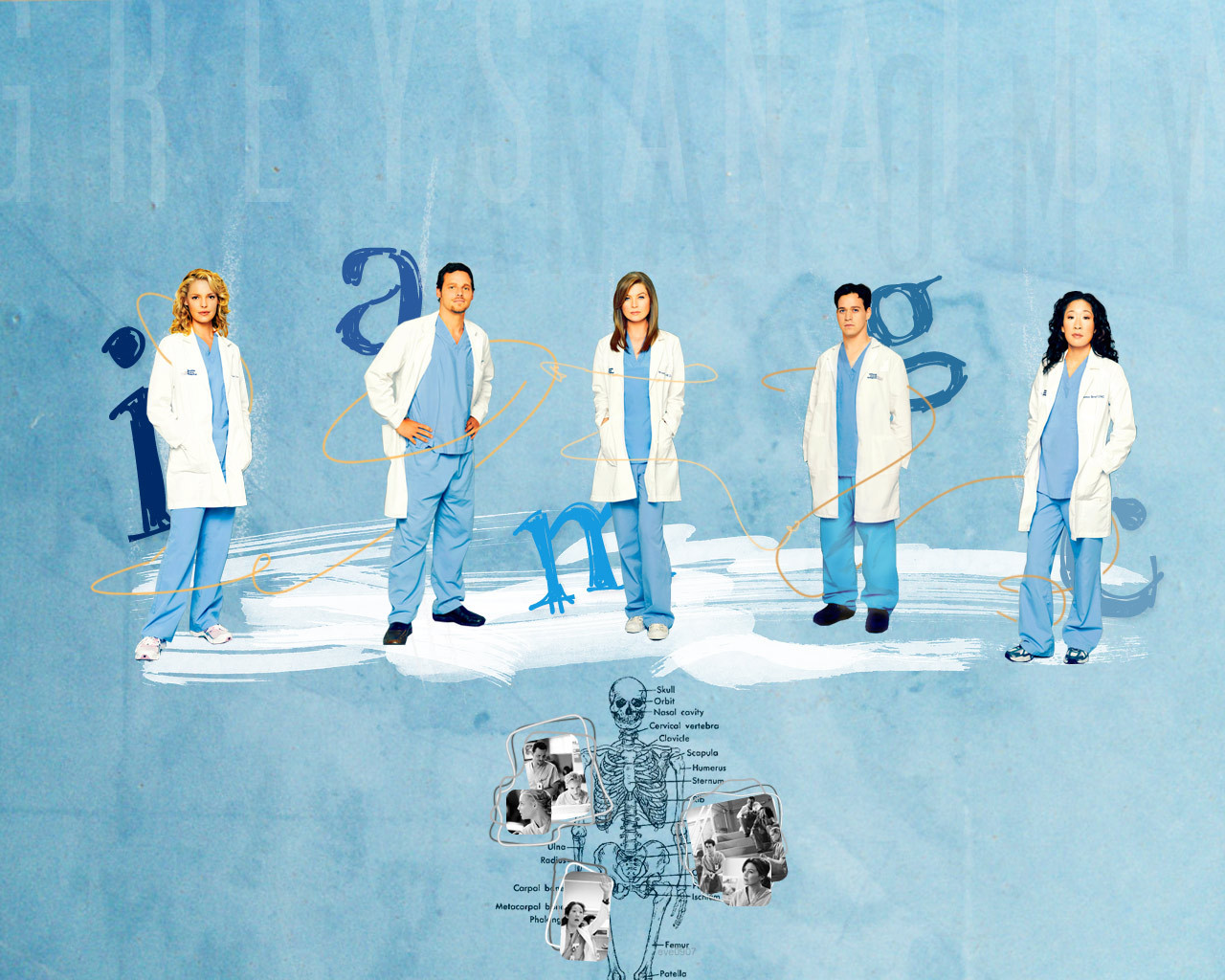 grey 39 s anatomy grey 39 s anatomy wallpaper 1185078 fanpop