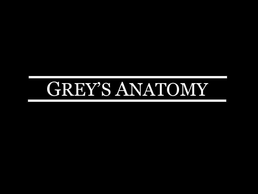 grey 39 s anatomy grey 39 s anatomy wallpaper 1257099 fanpop