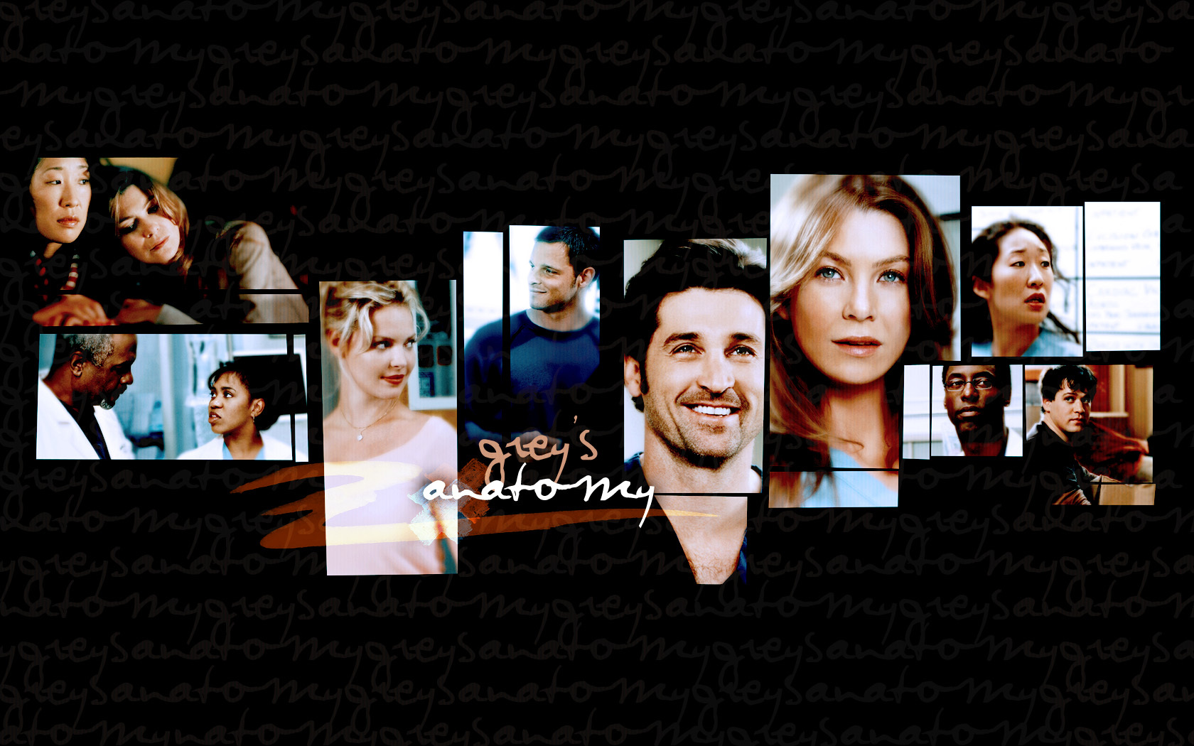grey 39 s anatomy images grey 39 s hd wallpaper and background