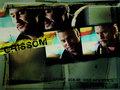Grissom