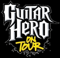 Guitar Hero: On Tour - guitar-hero photo