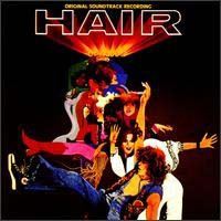 Hair Musical Film
