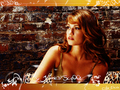 Haley James Scott  - haley-james-scott wallpaper