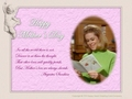 Happy Bewitching Mother's Day! - bewitched wallpaper