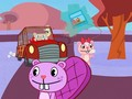 Happy Tree Friends - happy-tree-friends screencap
