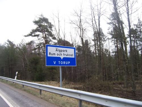 Hassleholms Kommun
