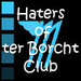 Haters of Ter Borcht Club