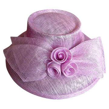 Hats - hats Photo