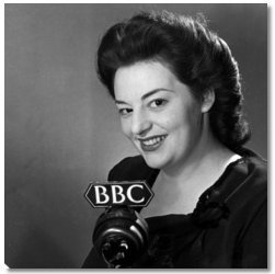 Carry On Movies wallpaper titled Hattie Jacques