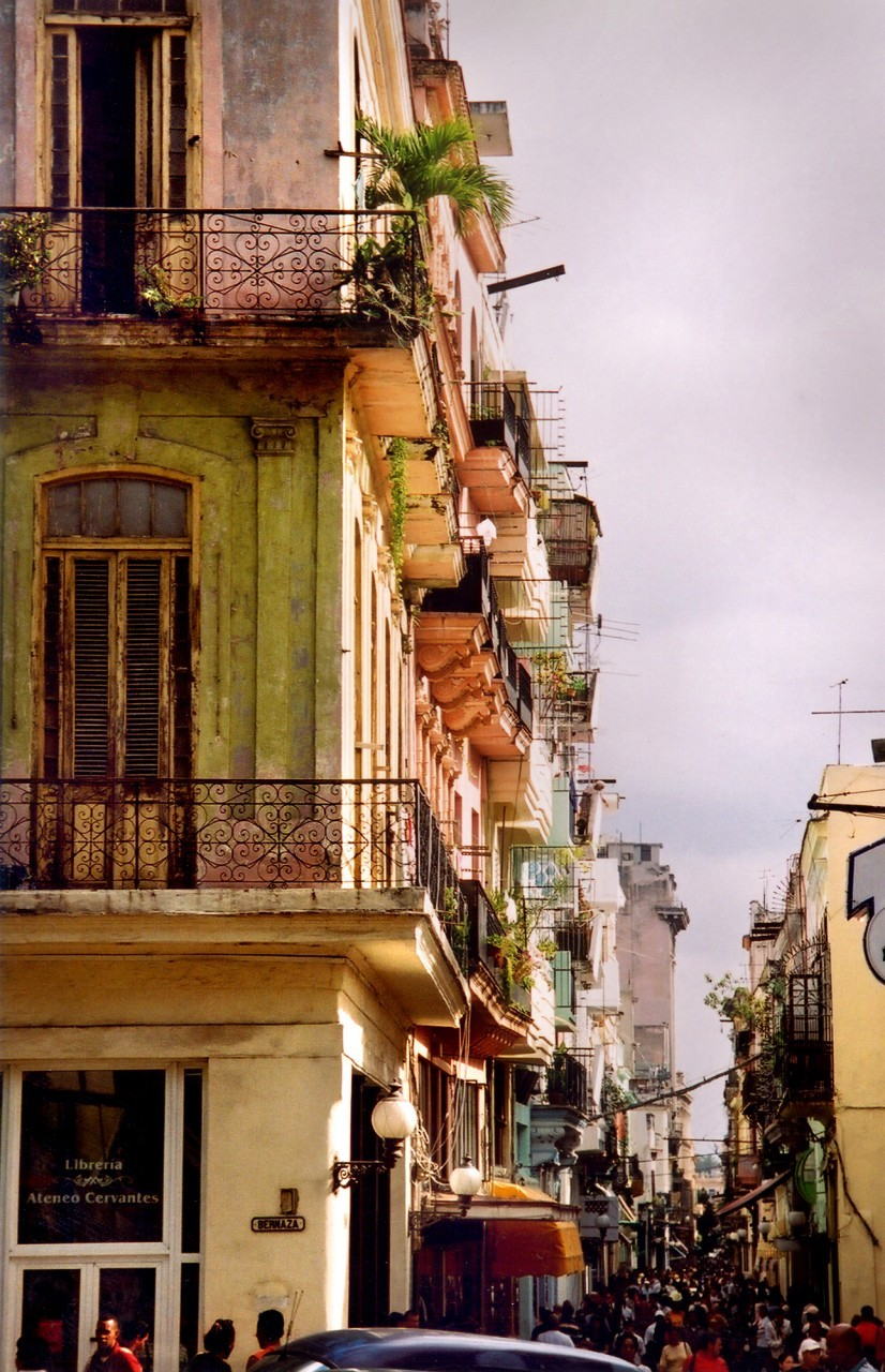Havana Cuba Cuba Photo 981234 Fanpop