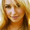 Jenna Halliwell Hayden-hayden-panettiere-912152_100_100