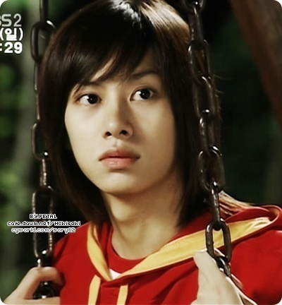 Super Junior hình nền called Hee Chul