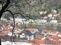 Heidelberg 1 - germany photo