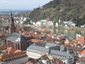 Heidelberg 2 - germany photo