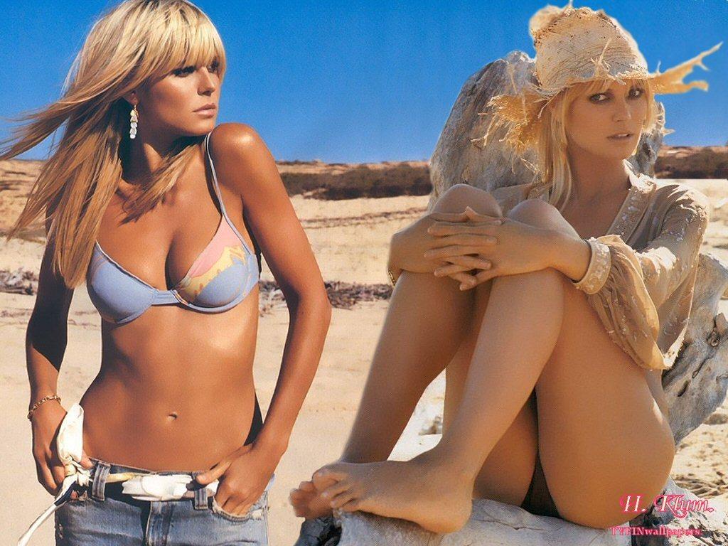 http://images1.fanpop.com/images/image_uploads/Heidi-heidi-klum-967756_1024_768.jpg