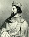Henry I of France