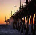 Hermosa Beach - beaches photo