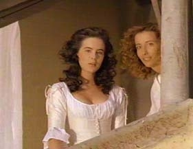 How do I research Beatrice and Benedick from Much Ado about Nothing?