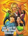 Hey - high-school-musical photo