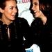 Hilarie&Sophia