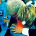 Hillary & Bill Clinton