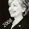 U.S. Democratic Party photo entitled Hillary Clinton