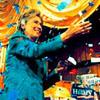 U.S. Democratic Party photo entitled Hillary Clinton