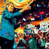 U.S. Democratic Party photo titled Hillary Clinton