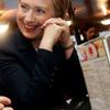 U.S. Democratic Party фото titled Hillary Clinton