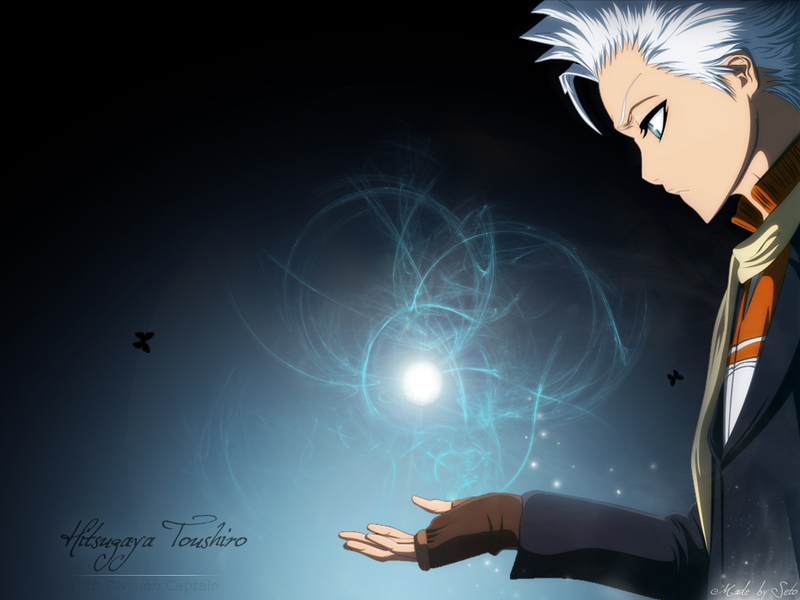 bleach anime wallpaper. Bleach Anime Wallpaper