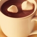 Hot Chocolate Icons - hot-chocolate icon