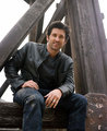 Hot McDreamy pics~ - patrick-dempsey photo