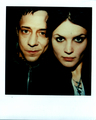 Hotel & VV - the-kills photo