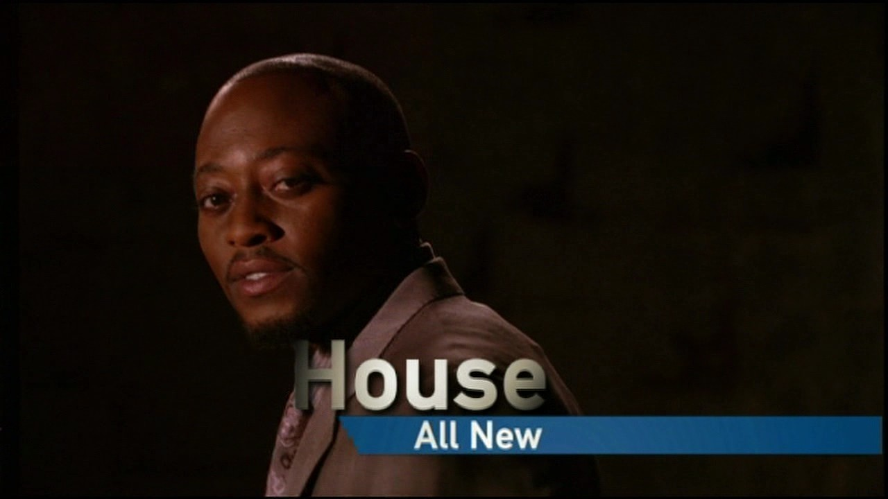 House md 720 for House md music