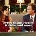 Barney & Robin