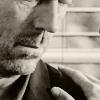 Хью Лори фото titled Hugh Laurie