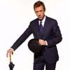 Hugh Laurie photo titled Hugh