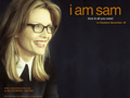 I Am Sam - i-am-sam wallpaper
