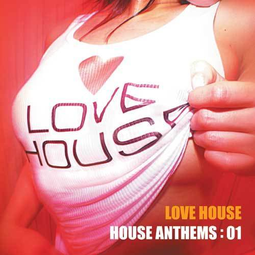 House electro music images i love house music wallpaper for House music images