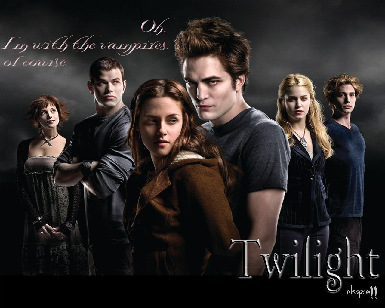 http://images1.fanpop.com/images/image_uploads/I-m-with-the-vampires-twilight-series-1213759_1280_1024.jpg