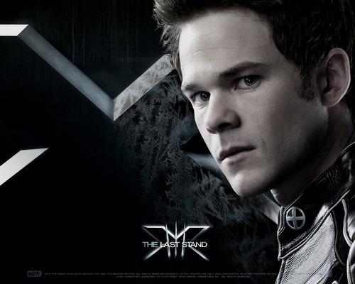 XMen Star Tye Sheridan Teases Dark Phoenix More of