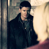 Jensen Ackles photo titled Icons