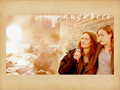 Imagine Me & You - imagine-me-and-you wallpaper
