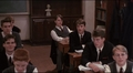 In class. - dead-poets-society photo