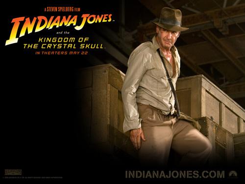 Indy IV