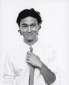 JGL photoshoot - joseph-gordon-levitt photo